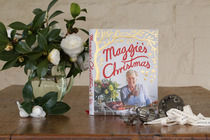 Maggie_s_christmas__products_detail