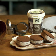 Malted_milk___chocolate_biscuit_sandwich_recipes_thumbnail