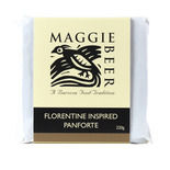 Florentine_inspired_panforte_products_thumbnail
