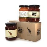 Orchard_preserves_products_thumbnail