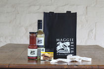 Maggie_s_pantry_staples_products_detail