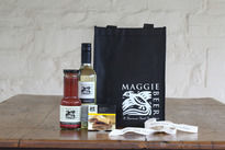 Maggie_s_pantry_staples_products_thumbnail