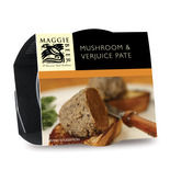 Mushroom_verjuice_pate_website_products_thumbnail