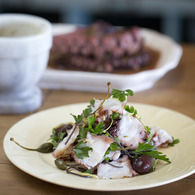 Octopus_with_olive__caper_berry___squid_ink_pasta_-_masterchef_masterclass_2014_recipes_thumbnail
