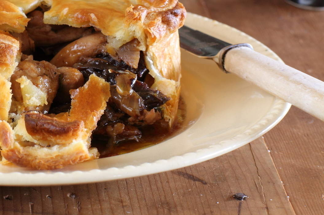 Approved_-_rabbit_prune_lemon_pie_with_pickled_eggplant_7_misc_massive