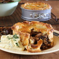 Approved_-_rabbit_prune_lemon_pie_with_pickled_eggplant_7_recipes_thumbnail