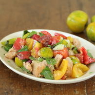 Panzanella_31_approved_recipes_thumbnail