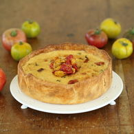 Tomato_and_vino_cotto_tart_4_approved_recipes_thumbnail