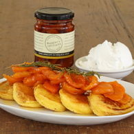 Ricotta_hot_cakes_6_approved_recipes_thumbnail