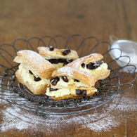 Quince_and_cheddar_pastries_5_approved_recipes_thumbnail