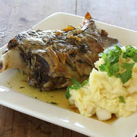Lamb_shoulder_roast_with_preserved_lemons_2_recipes_thumbnail