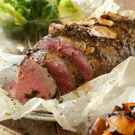 Slow_roasted_scotch_fillet_with_vino_cotto_and_rosemary_09_recipes_thumbnail