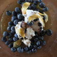 Verjuice_and_ginger_coconut_cream_with_blueberries_01__1__recipes_thumbnail