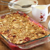Va_-_rhubarb_crumble_recipes_thumbnail