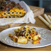 Olive_pasta_bake_shot_recipes_thumbnail