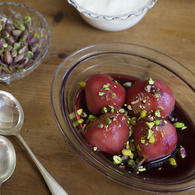 Poached_pears_recipes_thumbnail