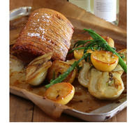 Porkloinfennel_apple3_webt_recipes_thumbnail