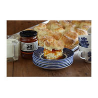 Sconeswithapricotjam6_1__webt_recipes_thumbnail
