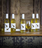 Viognier_6_pack_products_thumbnail