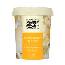 Vanillabean_icecream_webt_products_detail