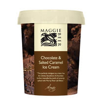 Chocsaltedcaramel_icecream_webt_products_detail