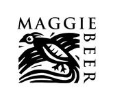 Maggie Beer Logo JPEG - AUGUST 2014.