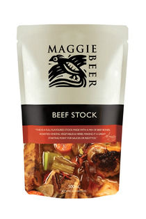 Beef_stock_webt_products_detail