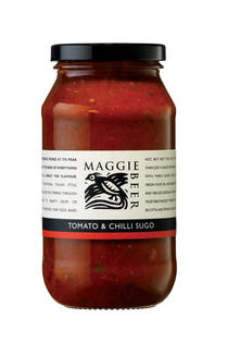 Tomato_chillisugo_webt_products_detail