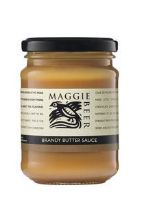 Brandy_butter_sauce_web_products_detail