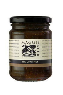 Fig_chutney_web_products_detail