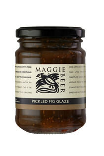 Pickled_fig_glaze_web_products_detail