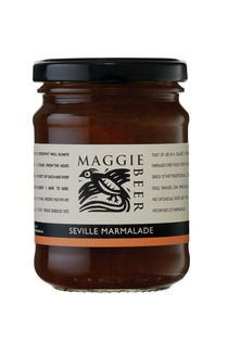 Seville_marmalade_products_detail