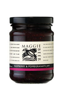Raspberry_and_pomegranate_jam_products_detail