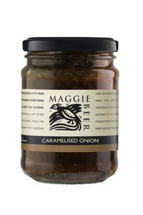 Caramelised_onion_products_detail
