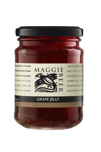 Grape_jelly_products_detail