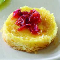 Tourismaust_tasteplate2_pastry_recipes_thumbnail
