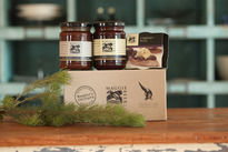 Yule_harvest__products_thumbnail