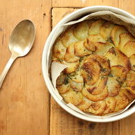Potato_gratin_2_recipes_thumbnail