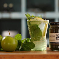 Apple_mint_jelly_tea_1_recipes_thumbnail