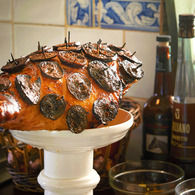 Pickled_fig_glazed_ham_recipes_thumbnail