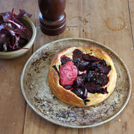 Beetroot_serving_suggestion_2_8_recipes_thumbnail