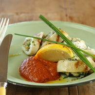 Romesco_serving_suggestion_2_2_recipes_thumbnail