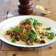 Eggplant_serving_suggestion_2_1_recipes_thumbnail