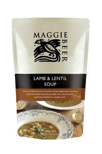 Lamb_lentilsoup500gnet_web_products_detail
