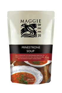Minestronesoup500gnet_web_products_detail
