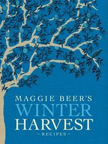 Maggie_beer_s_winter_harvest_products_detail
