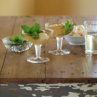 _chippieb_-_lychee_and_verjuice_cocktail_recipes_thumbnail