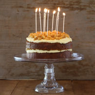 Verjuice_birthday_cake_16_recipes_thumbnail