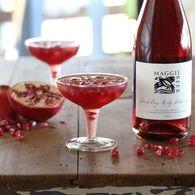 Sparkling_ruby_cabernet_gin_fizz_recipes_thumbnail