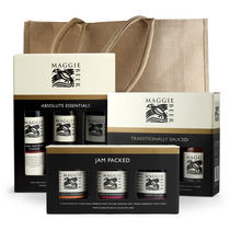 Hamper_-_jam_packed__essentials__traditionally_sauced_products_detail